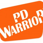 Our new PD Warrior Program will be up and running as of the 2nd May.